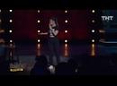 Stand Up Юля Ахмедова - О гороскопе