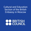 Cultural and Education Section, British Embassy