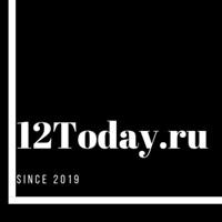 12Today.ru/Городской интернет-портал Йошкар-Олы