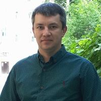 Фото профиля Павла Тарасова