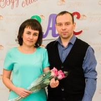 Личная фотография Алексея Яковлева