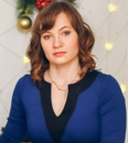 Фотоальбом Екатерины Боровковой