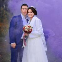 Фото профиля Ксении Лёвкиной