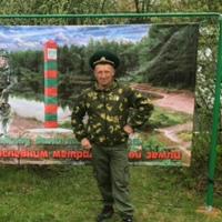 Галиахметов Андрей