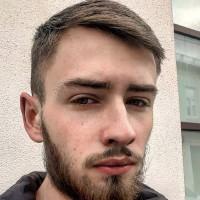 Лазарев Андрей