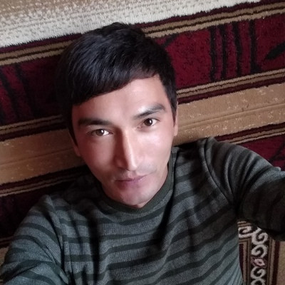 Нуржан, 34, Oral