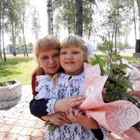 Федосеева Екатерина (Фунтусова)