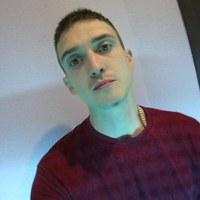 Фото профиля Alexander Shkotov