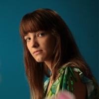 Фотография профиля Зимняи Сонаты ВКонтакте