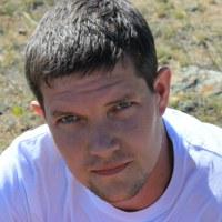 Фотография профиля Сергея Конькова ВКонтакте