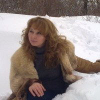 Фотография профиля Оксаны Корнийчук ВКонтакте