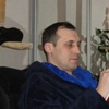Евгений Панков