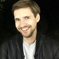 Личная фотография Павла Полянского ВКонтакте