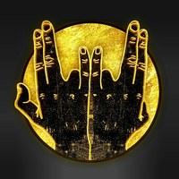 Логотип ЩУР