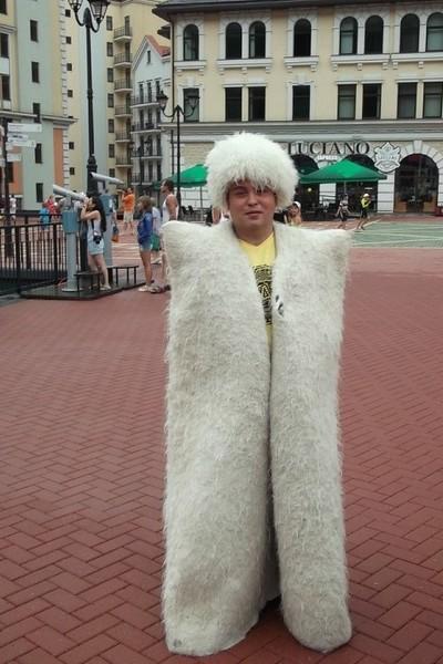 Алексей, 31, Maykop