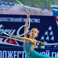 Фотография Анны Маур ВКонтакте