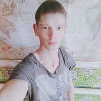 Иван Марков