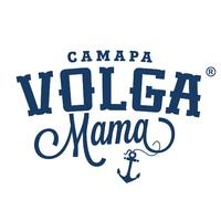 Логотип Volga Mama Shop Smr