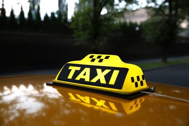 #ВНижнем водитель такси умер за рулём.ЧП произошло...