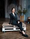 Бровина Луиза-Габриэла | Москва | 17