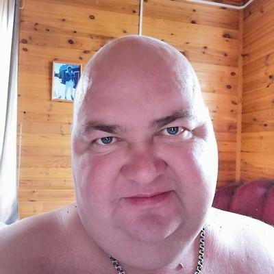 Денис, 46, Sosnovyy Bor