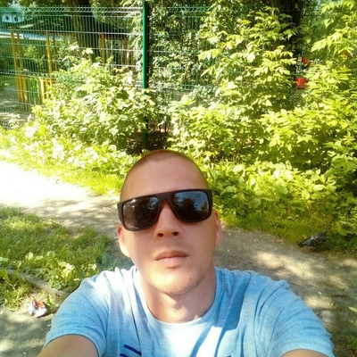 Сергей, 33, Serov