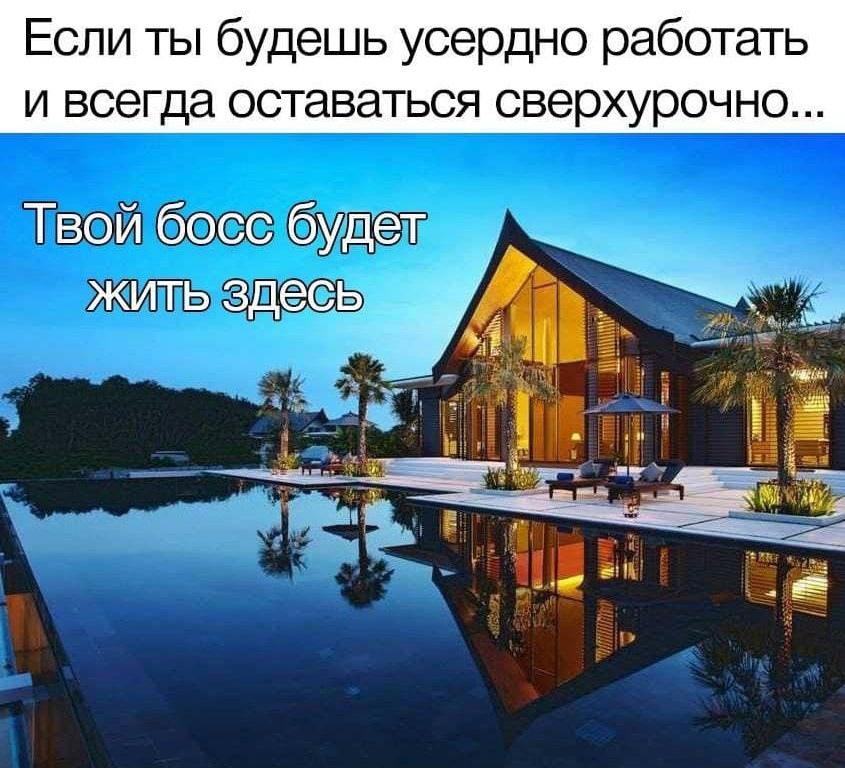 YI3V0oQbo-M.jpg?size=845x768&quality=96&