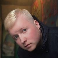 Роман Груздев