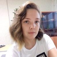 Личная фотография Тани Маленьких ВКонтакте