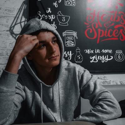 Руслан Багиров