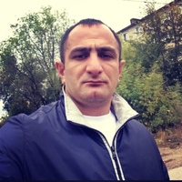 Нахид Гусейнов