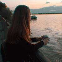 Даша Фролова