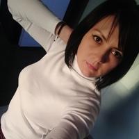 Фотография профиля Елены Мазитовой ВКонтакте