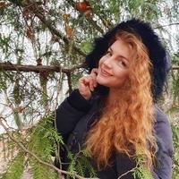 Фотография Елены Рыжой ВКонтакте