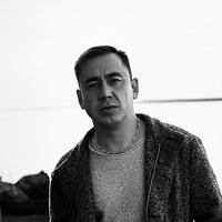 Личная фотография Владимира Ермолаева ВКонтакте