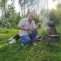 Галочкин Олег