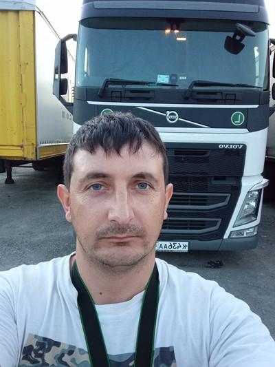 Дима, 28, Vulcanesti