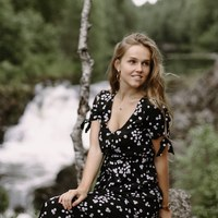 Фото Анастасии Игнатьевой