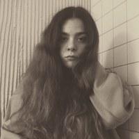 Личная фотография Кристины Кузиной ВКонтакте