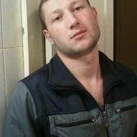 Просто-Ангел Ковалев