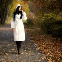 Фото профиля Екатерины Анисимовой