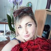 Самохина Зинаида (Филатова)