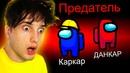 Кирса Богдан | Киев | 26