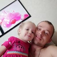 Фотография профиля Александра Баранова ВКонтакте