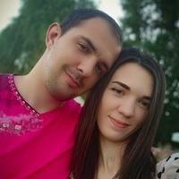 Фотография профиля Александра Панфилова ВКонтакте