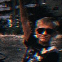 Shulyak Nikita