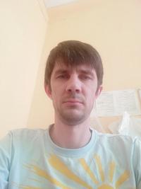 Alexey  Kubrak