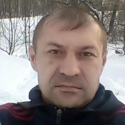 Сергей, 41, Novosibirsk