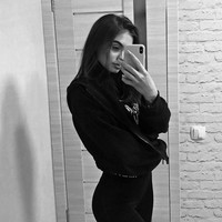 Шабаева Маргарита