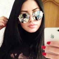Фотография профиля Ксении Федоровой ВКонтакте